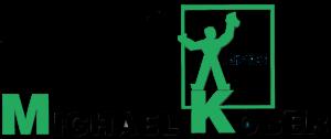 Gebäudereinigung Michael Kober